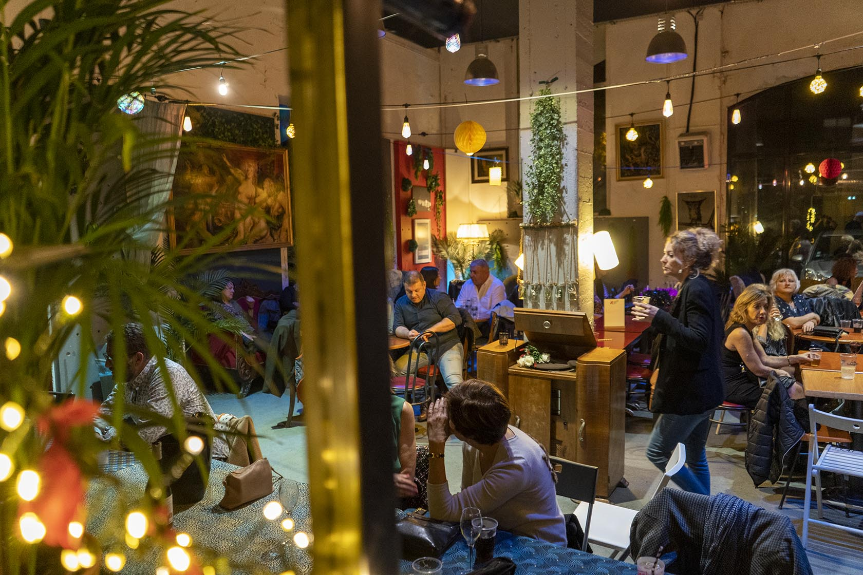 location-salle-metz-aerogare-event-bar