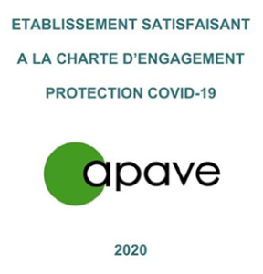 covid19-certification-apave-protection